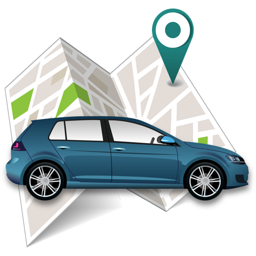 Smart GPS Tracking